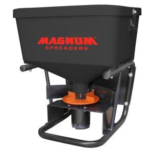 Magnum BL 240 ATV Spreader