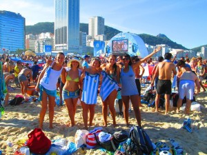 rio fan fest 17