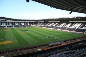 Derby County (7)