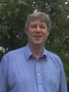 Jamie Onslow