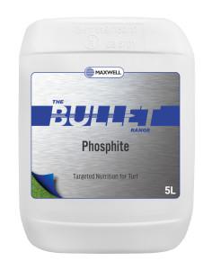 Maxwell Bullet Phosphite