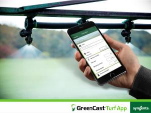 Turf App 2