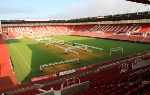 Stoke City (55)