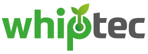 Whiptec Tree Shelters Logo