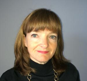 Diane Whitworth