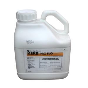 Kerb Pro Flo