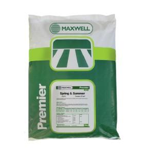 maxwell premier 14-2-7