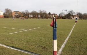 Solihull-Rugby3.jpg
