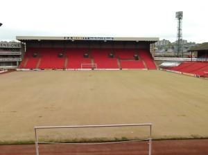 Barnsley FC 3