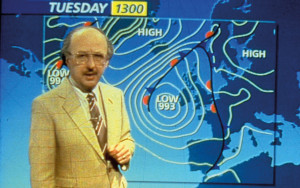 Cricket Cfied MICHAEL FISH