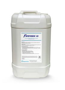 Farmsea 25L Container