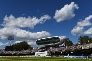 lords cricket ground 700 feb 8 2016