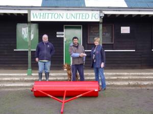 Witton FC 004