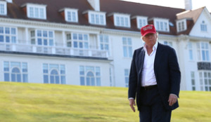 trump 1442 turnberry womensbritish15 clubhouse