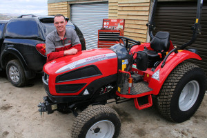 McCormick   Yorkshire Compact Tractors 007a