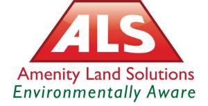 ALS Logo Final LR