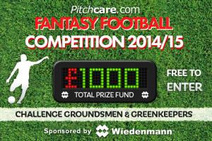 FantasyFootball HP Ad2014