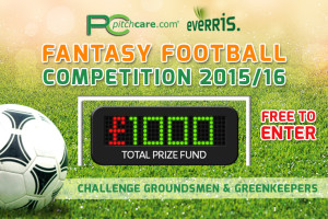 Pitchcare Fantasy Football banner (00000002)