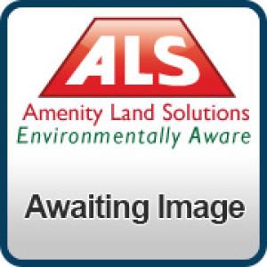 ALS Awaiting Image