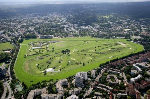 Saint Cloud Racecourse Paris (3)
