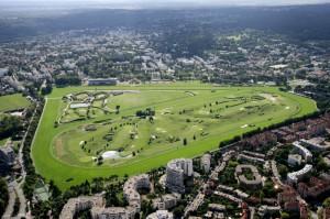 Saint Cloud Racecourse Paris (3)
