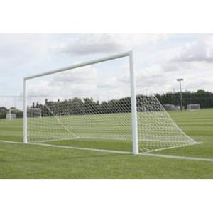 3g 9 v 9 parks goals large 1