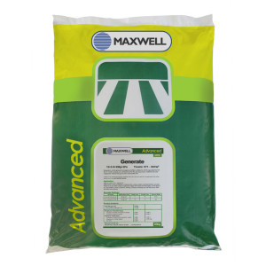 Maxwell Advanced Generate