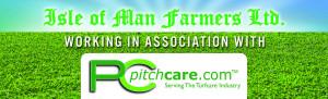 IOM Farmers PC press release header