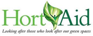 HortAid Logo 320px