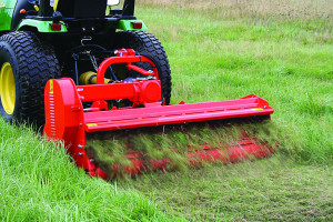 Wessex CountryLine Flail Mower 1 1014