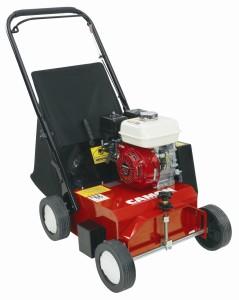 Camon LS42 Lawn Scarifier