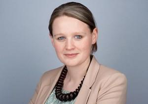 Karen Eyre White