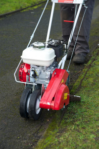 LATEST WHEELED EDGER (2)