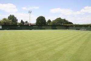 donnington-bowling-green-june-08-024_website.jpg