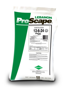 Lebanon Proscape 12 6 24