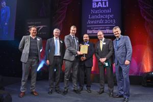 BALI Awards 5606