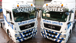 Souters New Wagons 47 3