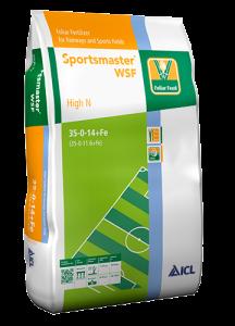 Sportsmaster WSF High N