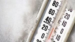thermometerandsnow 736