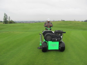 Air2G2 Hart Common GC (19)