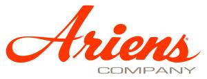 AriensCo PMS Logo