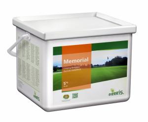 Memorial bucket