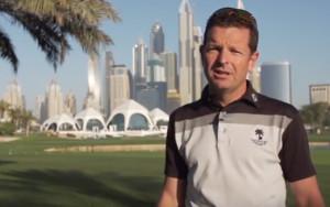 Dubai CraigHaldane