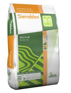 Sierrablen 22 6 11+TE
