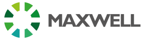 Maxwell Products Logo