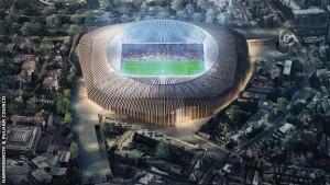 86974672 proposed chelsea fc stadium hi res