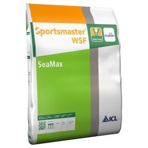 ICL Sportsmaster WSF 4-0-15 Seamax