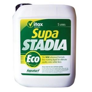 Topline Supa Stadia Eco Line Marker Paint