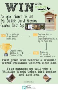 Wildlife World36