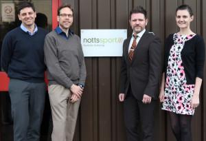 NS Directors 2015